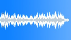 Mystical Drone 2 Sound Effect