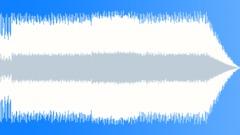 Western Influenced Indie Rock Instrumental (Updated Ennio) - stock music