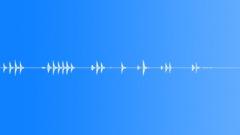 hammer smithing - sound effect