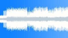 Stock Music of Easy going (Loopable Full length)