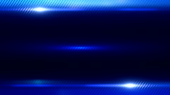 Abstract mesh lines and shapes background 43 Stock Footage