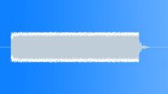 Beep: basic clean short take 3 Sound Effect