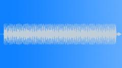 Beep: appliance version 2 very short take 1 Sound Effect