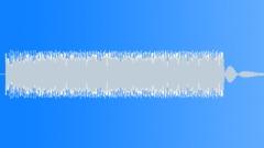 Beep: basic clean short take 1 Sound Effect