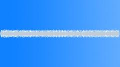 beep: hi tech chirp short take 2 - sound effect