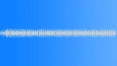 beep: hi tech chirp very short take 2 - sound effect
