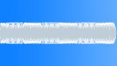 Beep: warm medium pitched multi short take 3 Sound Effect