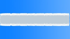 beep: warm medium pitched multi short take 2 - sound effect