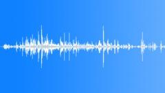 Puor, Drink - sound effect