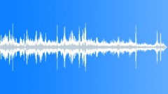 Stone Metal Scrape 16 Sound Effect