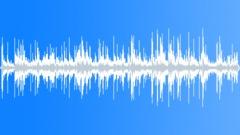 Stone Metal Scrape 22 Sound Effect