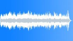 Stone Metal Scrape 23 - sound effect