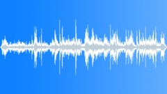 Stone Metal Scrape 29 Sound Effect