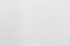 Highly detailed plaster wall Stock Photos