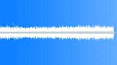 Christmas Sleigh Bells Ringing 04 Äänitehoste