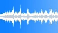School break children noise loop - sound effect
