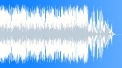 Pump Up Dubstep Bass (Energy, Drive, Club) - stock music