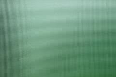 frosted glass abstract backdrop - stock photo