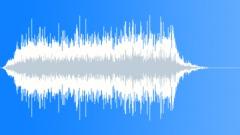 Bird: parrot - macaw scream, screech, squack, yell.  quick loud vocal.  good  Sound Effect