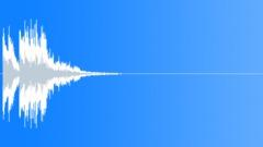 Enchanted Multimedia Sleep Sound Effect