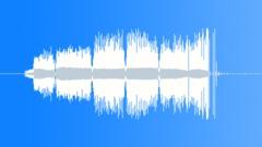 Record Scratch Long 2 Äänitehoste