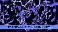 Audiopack Kuvapankki erikoistehosteet