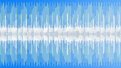 Voice Of Tron Modern Dance Pop 45sec edit - stock music