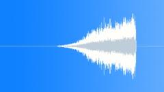 Cursed Scream Sound Effect
