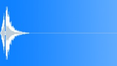 Whip SFX - sound effect