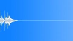 Mellow Event Sound 3 - sound effect