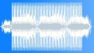 Stock Music of Zencat - Symmetry [Trip Hop / Downtempo / Hip Hop]