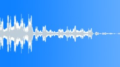 Probe Beacon Sound Effect