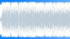 Exbyte -Ringtone - stock music