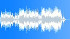 Dance Tronic (60 sec) - stock music