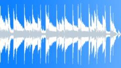 Blues 12 Bar 15sec edit Stock Music