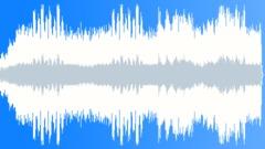 Rock Electro - stock music