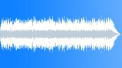 Serenity Shore (60 sec) Stock Music