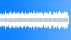 The Voice of Sirius (Zargon mix) Stock Music