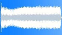 Electro Track - stock music