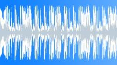 Arabica Loop5 Stock Music