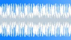 Arabica Loop 4 - stock music