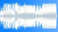 Arabica Stock Music