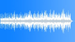 Now She Sleeps (Easy Mix) - stock music