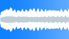 Saw machine Sound Effect