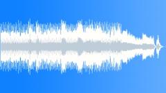 Stock Music of APOCALYPSE SOON
