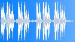 Never's Forever (Chorus Acapella) Stock Music
