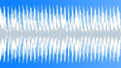 Activity (Loop 8bars - D) Stock Music