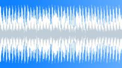 Activity (Loop 10bars - B) Stock Music