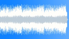 Acoustic Dream is a ambient smooth acoustic Guitar Stock Music