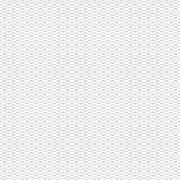 Grey vector seamless pattern (tiling). Endless texture - stock illustration